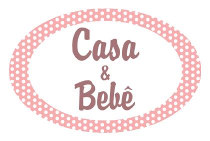Casa & Bebê